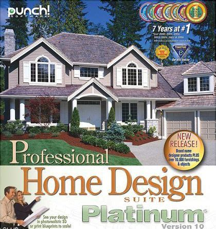 home design pro vs punch ландшафт программа punch home design platinum русская