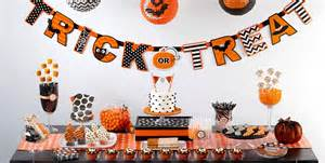 halloween party props halloween party decoration ideas 2017 time to enjoy by