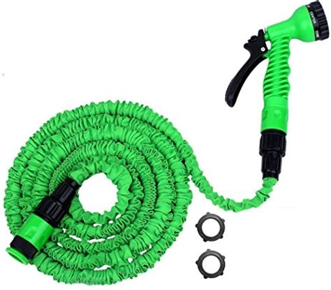 best type of garden hose gt deluxe expandable no garden hose pipe pered