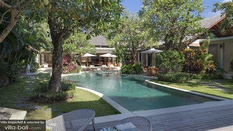 5 bedroom villa bali seminyak villa lataliana 1 in seminyak bali 5 bedrooms best