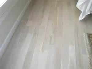 Bedroom Colors 2013 staining floors design indulgence