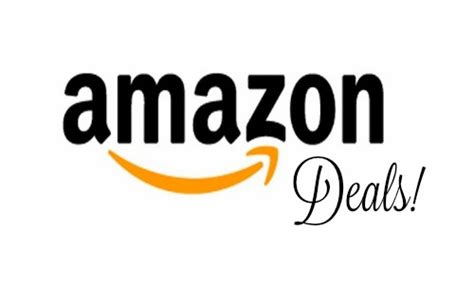 Amazon Deals | today s top amazon deals fisher price cuisinart lodge
