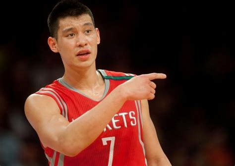 lin s jeremy lin s status for game 3 w bruised chest muscle