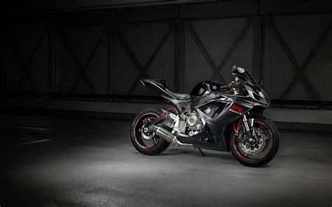 gsxr wallpaper moto sportive