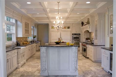 north shore kitchen rg design company 127 best awesome kitchens images on pinterest craftsman
