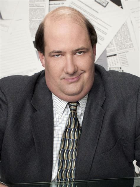 the office kevin hot dogs taylor swift a ugly hot girl genius