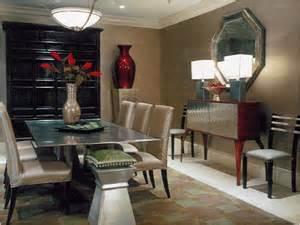 formal dining rooms elegant decorating modern dining room design ideas modern dining room design ideas modern