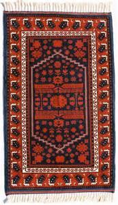 balikesir rug yagcibedir sindirgi turkish rug
