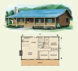 simple cabin plans log cabin floor plans springfield log home and log cabin
