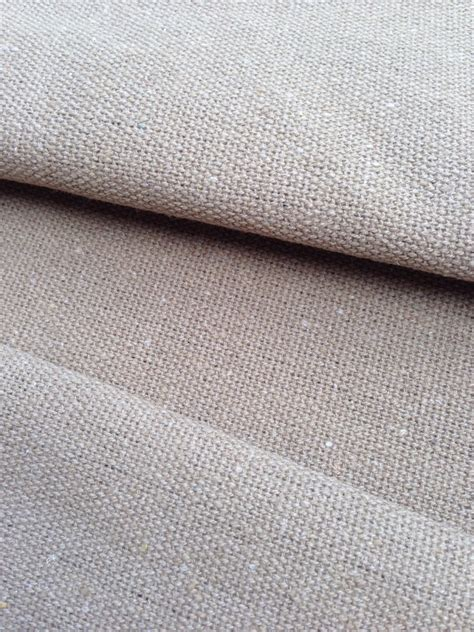 grain sack upholstery fabric grain sack fabric solid tan vintage inspired sold by the