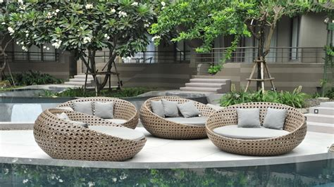 where to find outdoor furniture joburg
