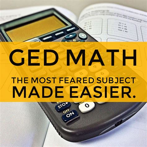 ged preparation 2018 2019 ged study guide and strategies with practice test questions for the ged test ged math test guide for 2017 ged test ged study guide