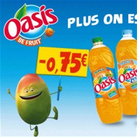 discount voucher oasis coupon de r 233 duction oasis 224 imprimer