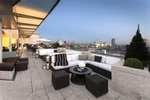 Row House In Pune - rooftop restaurants london time out london