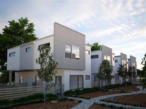 townhomes downtown residential options grow bexar