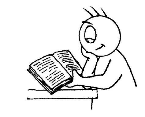 möbelhaus leer imagenes de leer imagui