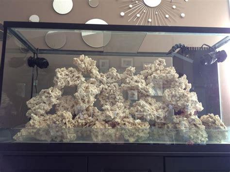 aquarium rock design ideas how to aquascape a reef aquarium aquarium aquascape