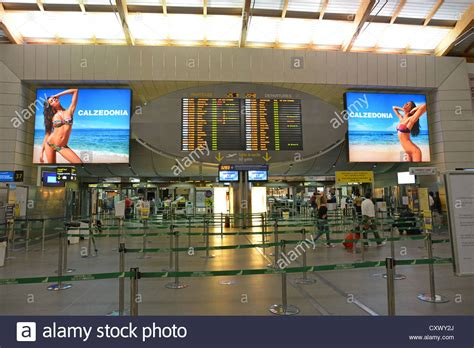venice to airport departures entrance at venice marco polo airport venice