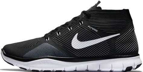 Helix Instinct Is A Virtue Grey M nike free trials all white