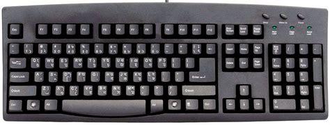Mouse Dan Keyboard X7 pengertian dan sejarah komputer serta input dan output