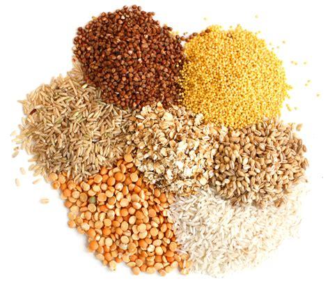 no grain food popcorn board gt nutrition gt the food plate