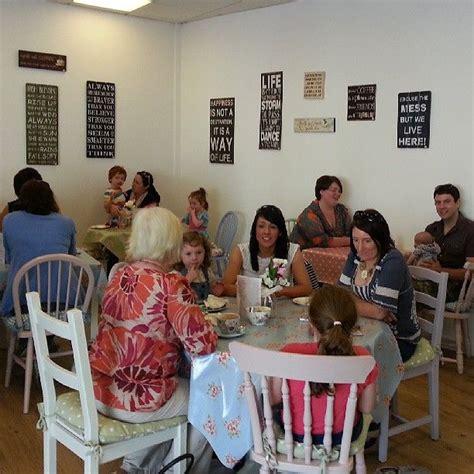 inspirations tea room 123 best tea room inspiration images on tea time afternoon tea and teacups