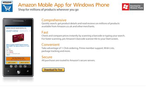 amazon uk contact contact amazon uk seller support by phone wroc awski