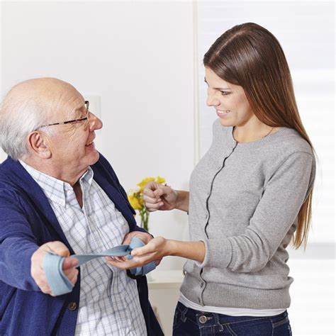 therapy st cloud mn home care cloud mn and surrounding area recover health