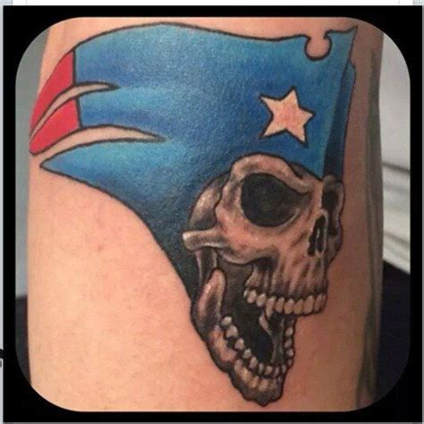 new england patriots tattoo patriots pats tats patriots and