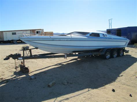 viking boats usa nordic viking 1984 for sale for 1 200 boats from usa
