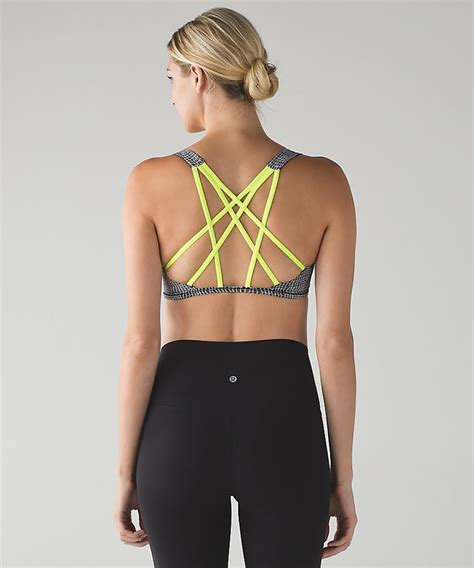 2736 Sporty Bra Include Cup Bra sports bras that bring back fit bottomed