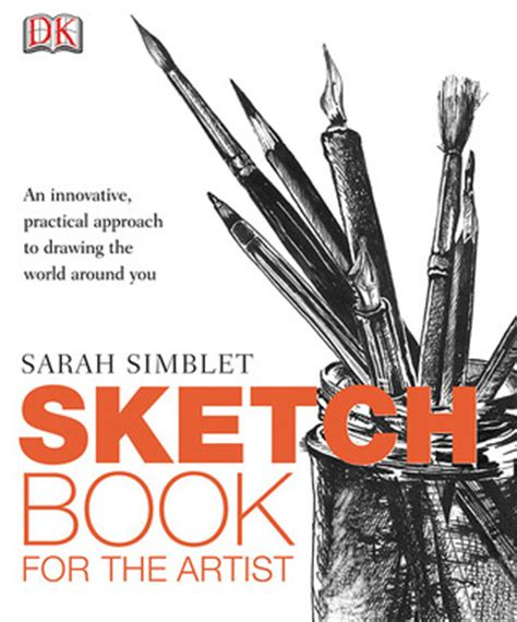 sketchbook for the artist pdf sketch book for the artist by simblet reviews