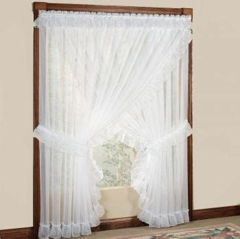 priscilla style shower curtains best 25 priscilla curtains ideas on pinterest house of