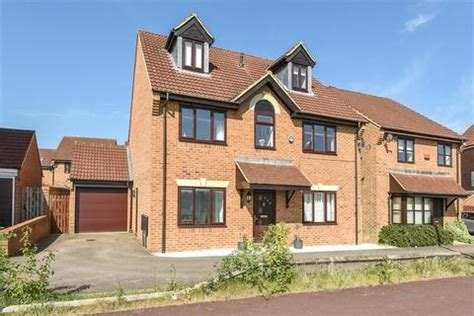 3 bedroom house for sale milton keynes search detached houses for sale in milton keynes onthemarket