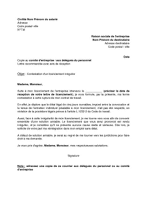 Exemple De Lettre Remise En Propre Modele Lettre De Demission Remise En Propre Lettre De Motivation 2017