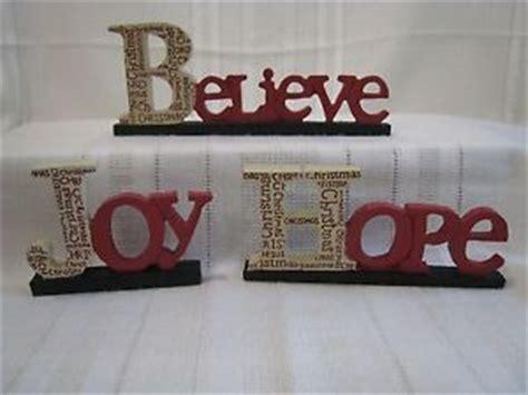 believe home decor believe home decor believe home decor sign inspirational