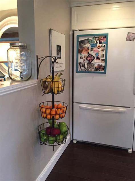 farmhouse inspired kitchen storage ideas amazing diy