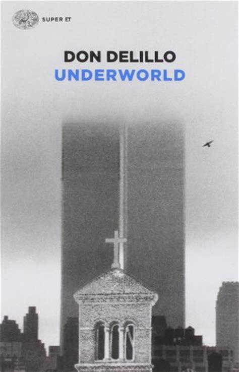 underworld picador classic 1447289390 mini store gradesaver