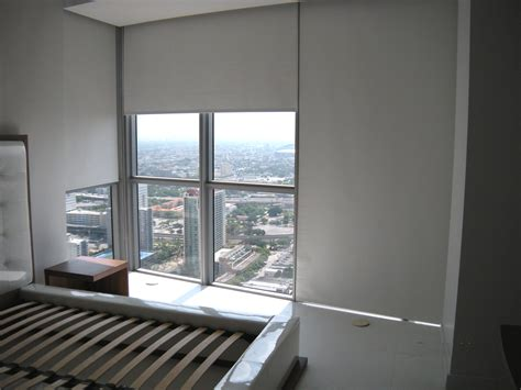 Blackout Roller Shades Oc Window Shades Blackout Roller Shades Blackout Shades