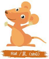 new year 1984 rat laynewong author of shanghai a novel