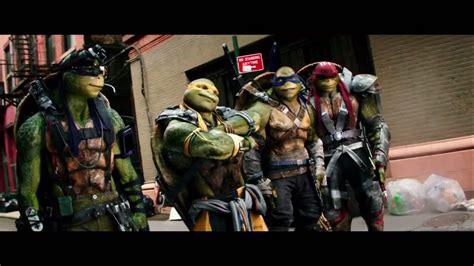 film gratuit ninja turtles tortue ninja film valoo fr