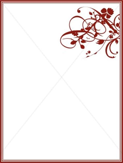 menu borders template flourish menu border menu borders