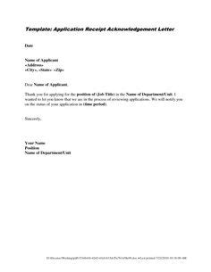 unauthorized parking letter format  word sample template