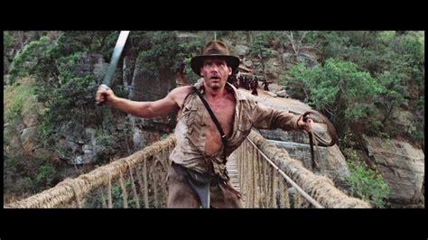 film petualangan baru petualangan indiana jones bakal dirilis lagi serius