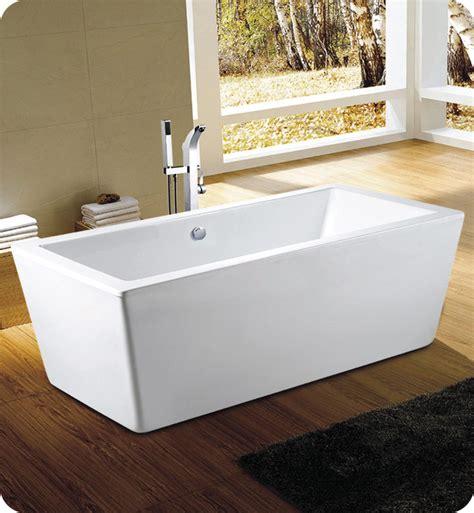 neptune bathtub neptune 16 10012 0000 10 amaze 60 quot free standing