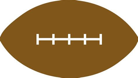 football template cliparts co