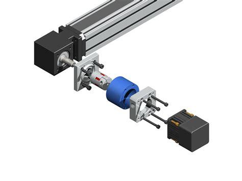 engine mount and installation jetprop llc custom linear slide kit motor mounts with industry first 5
