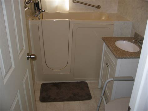 elderly bathtubs prices tubs showers walk in tubs san diego walk in tubs for
