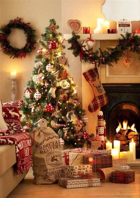 when to put up your tree and decorations birmingham mail