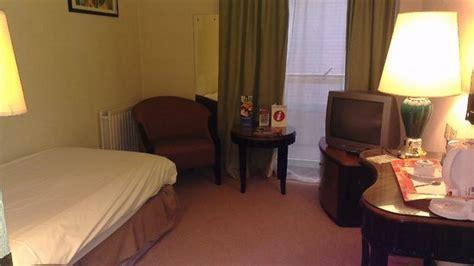 single room in manchester a single room picture of britannia hotel birmingham birmingham tripadvisor
